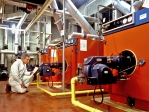BoilersWebsite