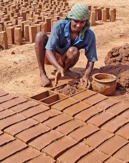 BrickmakingWeb