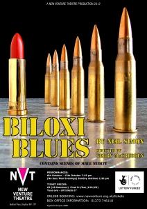 Biloxi PosterWeb