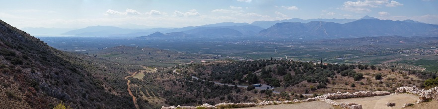 mycenae-vista-photo