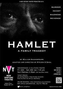 HamletPoster web