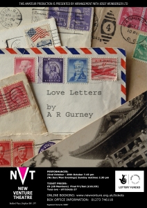 P Love_Letters_poster