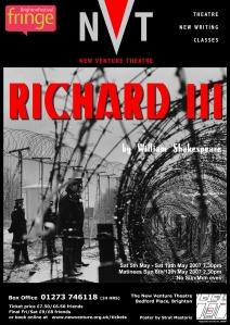 P Richard_III